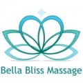 bella-bliss-massage