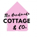 handmade-cottage-co-mackay-australia